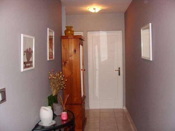 d co decoration couloir etroit le mans 2211 couloir. Black Bedroom Furniture Sets. Home Design Ideas