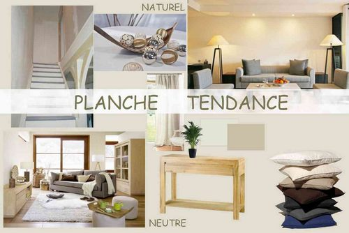 Decoration interieur de salon related keywords - Exemple de decoration interieur ...